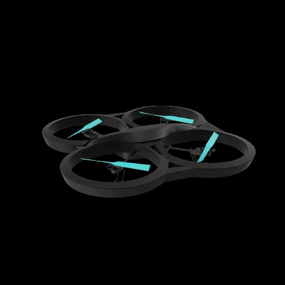 Quadcopter.G04.2k