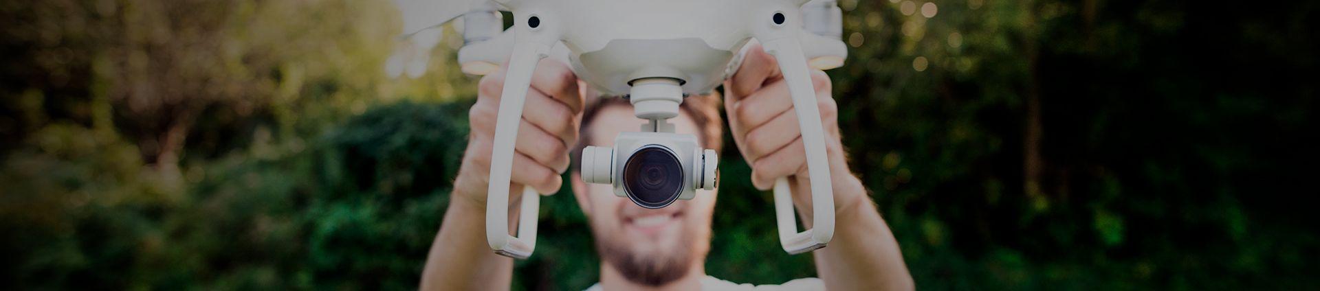 Drone Training School USA
