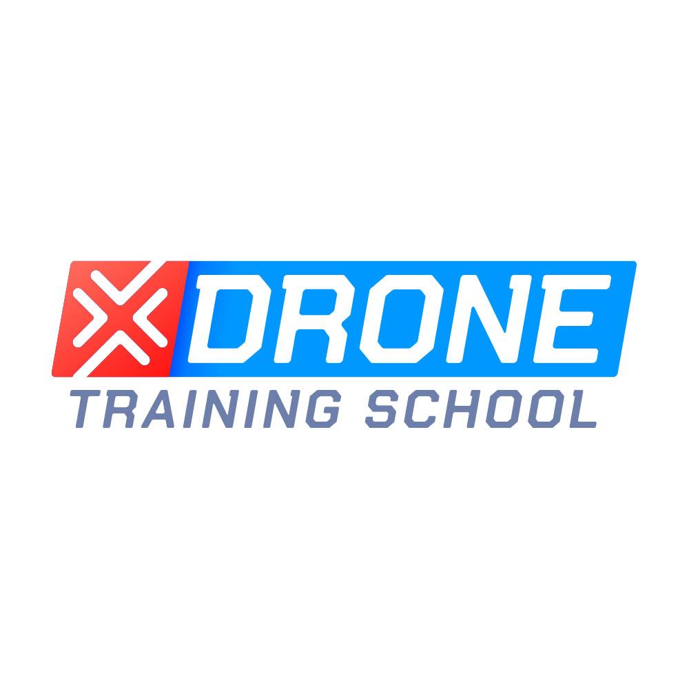 Drone Training School